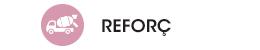 reforc-jcmari-icon