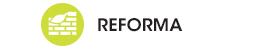 reforma-jcmari-icon