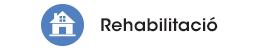 rehabilitacio-jcmari-icon